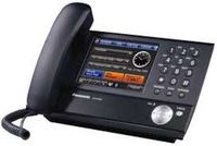 ارتباط تلفنی یک مرکز مخابراتی از شنبه مختل میشود