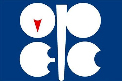 موضع اوپک در برابر نفت ۸۰دلاری