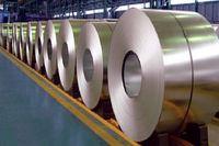 دلایل افزایش قیمت محصولات فولادی