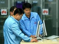 افزایش چشمگیر بودجه تحقیق و توسعه هوآوی و عبور از مرز ۲۰میلیارد دلار
