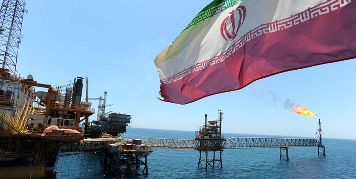 آسیبشناسی طرح توسعه ۳.۶میلیارد دلاری نفت مرکزی