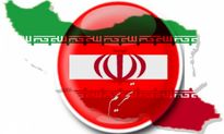 روسیه تحریمهای جدید آمریکا علیه ایران را غیرقانونی خواند