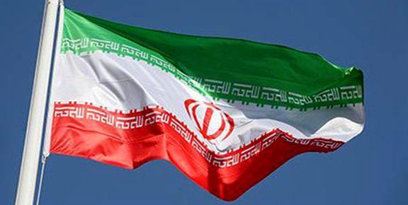 ایرانیها از عملیات انتقامجویانه علیه آمریکا استقبال کردند