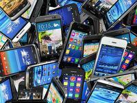 واردات گوشی ۳ برابر شد