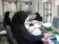 ماجرای بازرسی حجاب زنان در ادارات دولتی چه بود؟