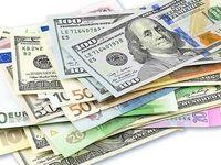 قیمت دلار ثابت ماند/ قیمت فروش یورو ۳۱هزار و ۶٠٠تومان است