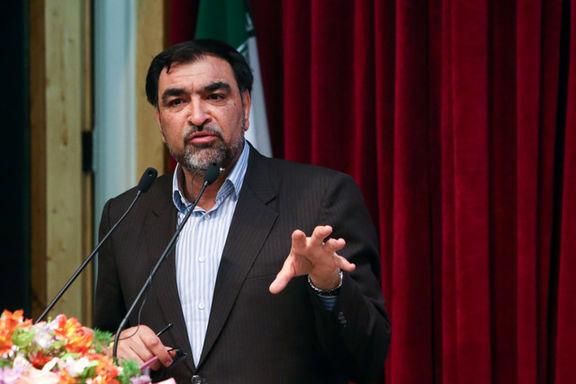 توضیحات عادل آذر درباره رعایت نشدن قانون در بخش بانکرینگ توسط وزارت نفت