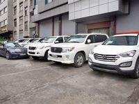 احتمال فسخ قراردادهای پیشفروش خودروهای وارداتی