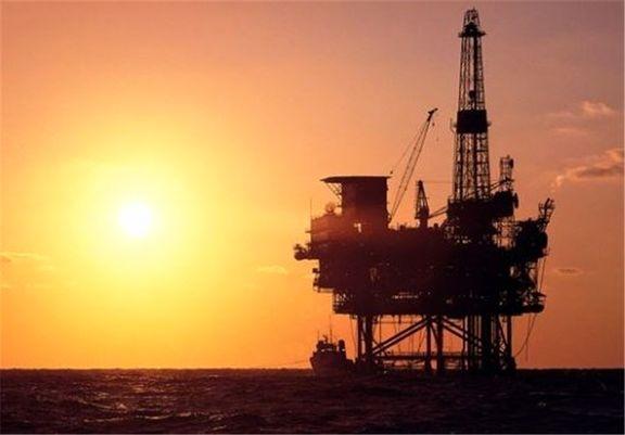 پرداخت 45میلیارد دلار یارانه انرژی در سال گذشته/ نفت گران خواهد شد