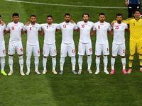 ایران - بحرین؛ نبرد با کیروش جدید در منامه!