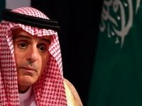 عربستان در پی ایجاد اتحاد سیاسی بین کشورهای حوزه دریای سرخ