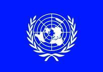 کاهش چشمگیر فقیران در سطح جهان