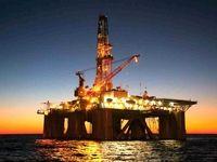 آمریکا به بزرگترین تولید کننده نفت جهان تبدیل شد