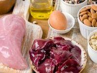 بیشترین و کمترین افزایش قیمت خوراکیها در اسفند۹۷/ رب گوجه 242درصد گران شد