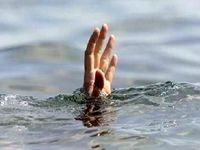 مرگ تلخ پسر نوجوان بر اثر سقوط در استخر آب