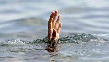 چهار نفر در آبهای چاه نیمه ۲غرق شدند