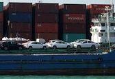 هشدار وزارت صنعت به واردکنندگان خودرو/ کاهش قیمت خودرو در صورت ادامه واردات