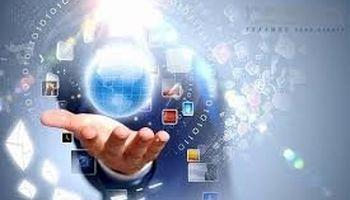 کارمزد خدمات الکترونیکی بانکها افزایش مییابد
