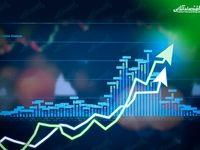 برای سهامداران گدنا/ رشد ۱.۸درصدی دنا آفرین در روز افت ۲.۷درصدی شاخص کل