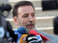 خواستههای ایران در مذاکرات محقق نشود گام چهارم را برمیداریم/ کمیتهای مسئول بررسی کاهش تعهدات ایران در گام چهارم است