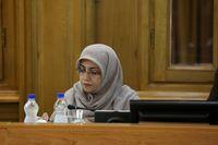جزئیات بازداشت 8نفزاز اعضای شوراهای شهرستانهای استان تهران