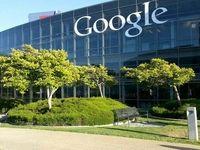 گوگل دور زدن فیلترینگ از طریق domain fronting را مسدود کرد