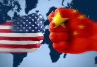 آمریکا از ترس چین بودجه نظامی خود را کاهش میدهد