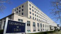 توافق در وین؛ معطل تصمیم در تهران