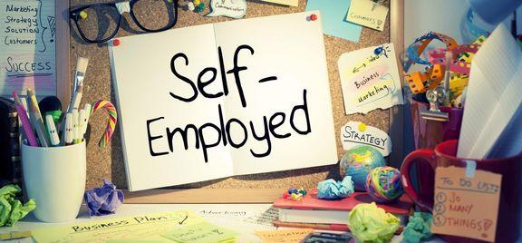 ۱۰ شغل برتر رو به رشد در زمینه خوداشتغالی