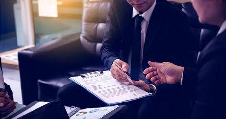 شناسایی فعالیت 32هزار کسب و کار اینترنتی