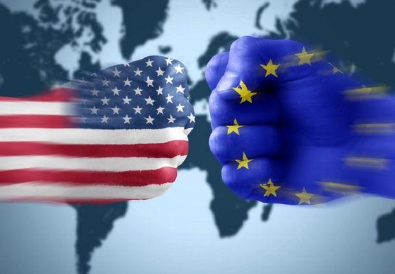 «اینستکس» نخستین مخالفت جدی اروپا با ترامپ است