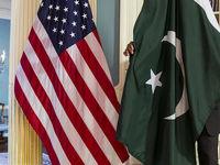 آمریکا، پرداخت وام به پاکستان را مشروط کرد