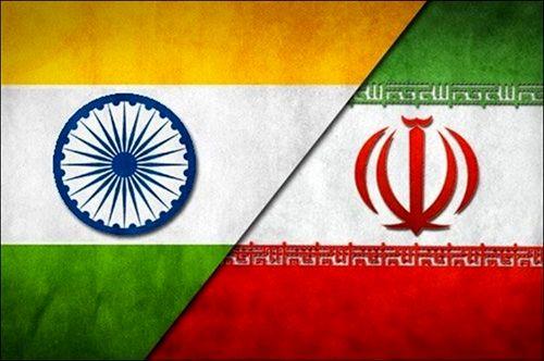 ایران در پتروشیمی و پالایشگاه هند سرمایهگذاری میکند