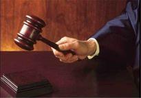 قاضی آمریکایی بانکهای اروپایی را در پرونده ایران  تبرئه کرد