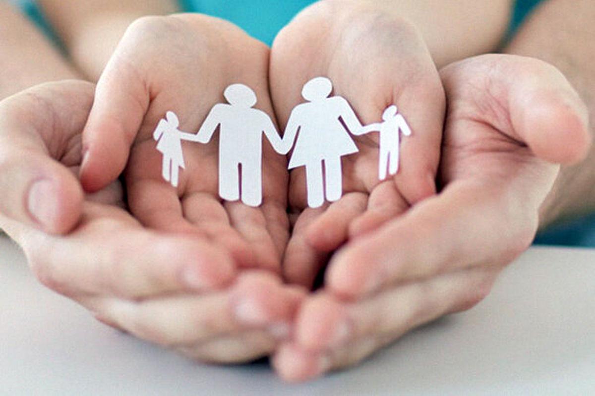 طلاق به خاطر خانه مستقل