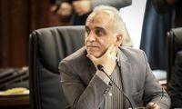 مجلس دومین کارت زرد وزیر اقتصاد را هم صادر کرد