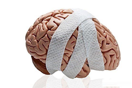 دیدن سریالهای محبوب به مغز آسیب میزند