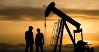 قیمت نفت به مدار صعودی بازگشت