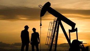 روسیه از قرارداد کاهش تولید نفت به رهبری اوپک پیروی نمیکند