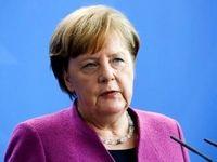 آلمان: اروپا دیگر نمیتواند به آمریکا اتکا کند