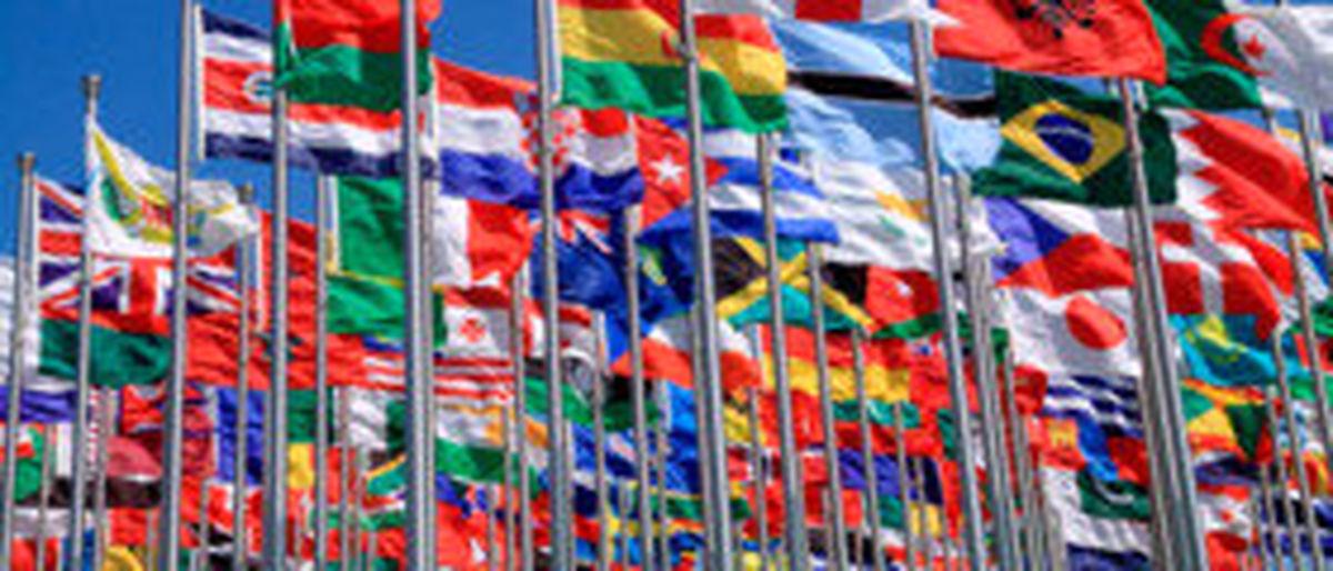 اوضاع اقتصادی کشورها امسال چطور خواهد بود؟