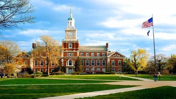 جدیدترین رتبهبندی دانشگاههای جهان