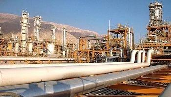 شانس بالای روسیه برای پروژه نیم تریلیون دلاری انرژی در ایران