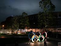آیا کرونا المپیک را لغو میکند؟