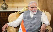 هند تقاضای جهانی برای انرژی را افزایش خواهد داد