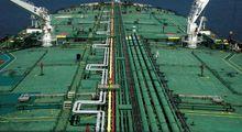 صعود قیمت نفت با افزایش تقاضای سوخت برای رانندگی در تابستان