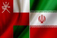 هشدار سفارت ایران نسبت به افزایش مهاجرت ایرانیها به عمان