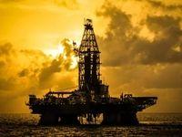 جزئیات جدیدی از پرونده دکلهای نفتی اعلام شد