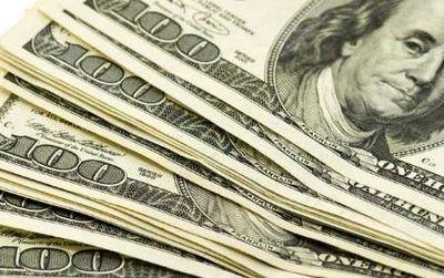 ادامه کاهش قیمت دلار در بازار