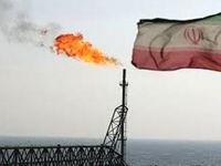 تدابیر شرکت ملی گاز برای تامین گاز کشور